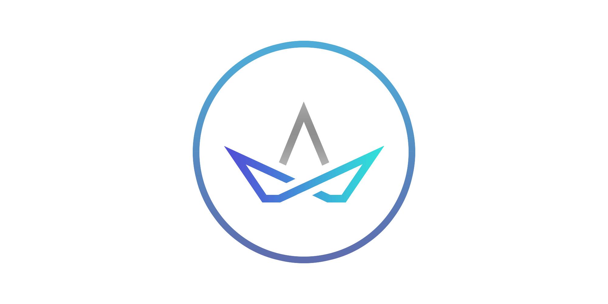 https://foogleseo.com/wp-content/plugins/kingcomposer/assets/images/get_start.jpg