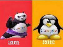 google da thay doi nhu the nao