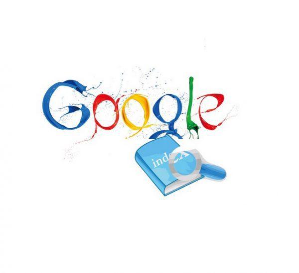 Google index là gì