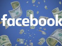 facebook ads secrets