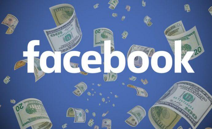 bí quyết làm facebook ads hiệu quả